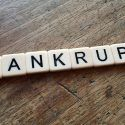 Car Loans after Bankruptcy Canada